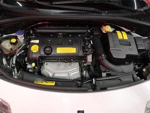 Citroen DS3 VTi 120 So Chic, vm. 2010, 154 tkm (18 / 22)