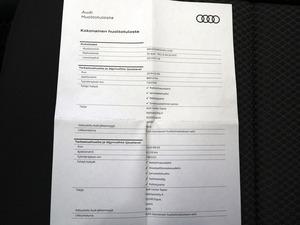 Audi Q5 Business 2,0 TDI 130 kW quattro S tronic, vm. 2013, 158 tkm (26 / 28)