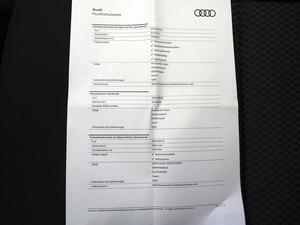 Audi Q5 Business 2,0 TDI 130 kW quattro S tronic, vm. 2013, 158 tkm (27 / 28)