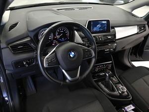 BMW 225 xe A Active Tourer Plug-in Hybrid, vm. 2018, 31 tkm (8 / 17)