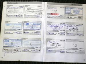 Ford Kuga 2,0 TDCi 136hv DPF 4WD Trend M6 5-ovinen, vm. 2009, 195 tkm (14 / 19)