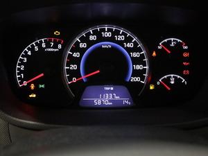 Hyundai i10 1,0 Classic, vm. 2017, 5 tkm (12 / 16)