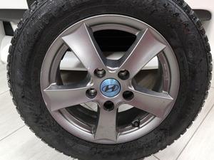 Hyundai i30 i30 Wagon 1,0 T-GDI 120 hv Fresh WLTP, vm. 2019, 12 tkm (19 / 21)