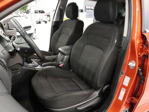 Kia Sportage 1,6 ISG Urban LX EcoDynamics, vm. 2012, 167 tkm (9 / 23)