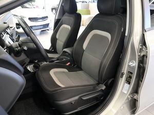 Kia cee'd 1,6 CRDi ISG 136hv EX SW EcoDynamics, vm. 2018, 72 tkm (9 / 25)