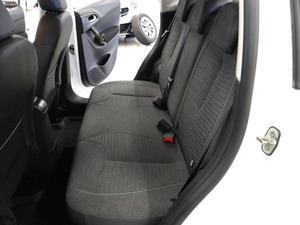 Citroen C3 VTi 82 Premium, vm. 2015, 97 tkm (10 / 20)