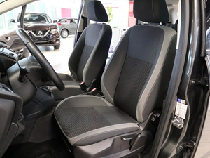 Ford C-Max Compact 1,0 EcoBoost 125 hv start/stop M6 Trend, vm. 2015, 58 tkm (9 / 19)